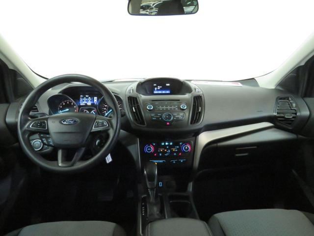 2018 Ford Escape SE AWD Backup Camera Heated Seats
