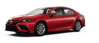 New 2021 Toyota Camry SE for sale in Renfrew, ON
