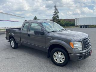 Used 2012 Ford F-150 XTR, Supe crow, 4 door, Auto, 3/Y warranty availab for sale in Toronto, ON
