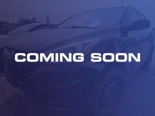 Used 2012 Hyundai Tucson AWD for sale in North Bay, ON
