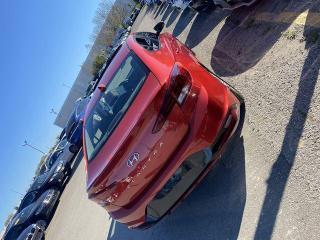 Used 2019 Hyundai Elantra Preferred for sale in Pickering, ON