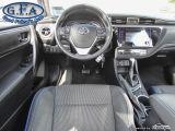 2017 Toyota Corolla SE MODEL, SUNROOF, BACKUP CAMERA, HEATED SEATS,LDW Photo33