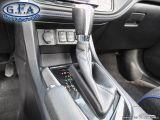 2017 Toyota Corolla SE MODEL, SUNROOF, BACKUP CAMERA, HEATED SEATS,LDW Photo36