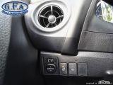 2017 Toyota Corolla SE MODEL, SUNROOF, BACKUP CAMERA, HEATED SEATS,LDW Photo39
