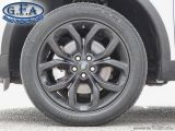 2018 Land Rover Discovery Sport HSE MODEL, LEATHER SEATS, PAN ROOF, HEATED SEATS Photo29