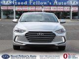 2018 Hyundai Elantra Car Loans For Every One ..! Photo24