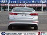 2018 Hyundai Elantra Car Loans For Every One ..! Photo26