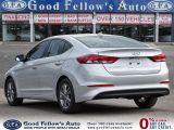 2018 Hyundai Elantra Car Loans For Every One ..! Photo27