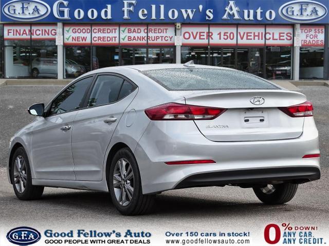 2018 Hyundai Elantra Car Loans For Every One ..! Photo5