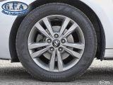 2018 Hyundai Elantra Car Loans For Every One ..! Photo28