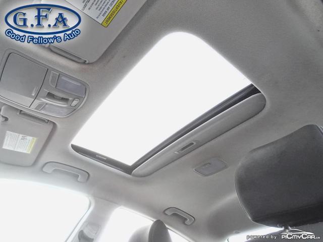 2018 Hyundai Elantra Car Loans For Every One ..! Photo7