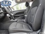 2018 Hyundai Elantra Car Loans For Every One ..! Photo30