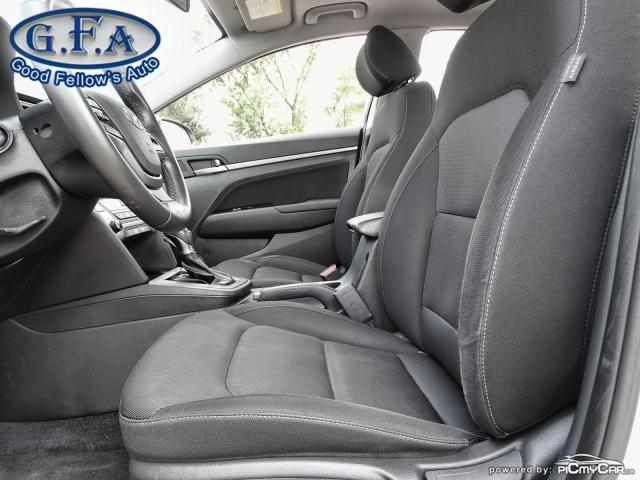 2018 Hyundai Elantra Car Loans For Every One ..! Photo8