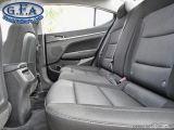 2018 Hyundai Elantra Car Loans For Every One ..! Photo31