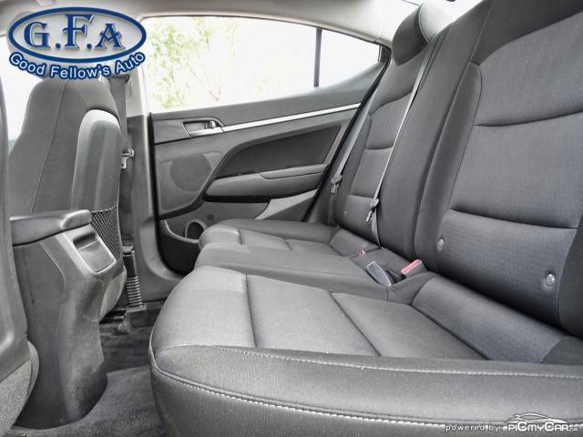 2018 Hyundai Elantra Car Loans For Every One ..! Photo9