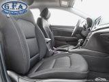 2018 Hyundai Elantra Car Loans For Every One ..! Photo32