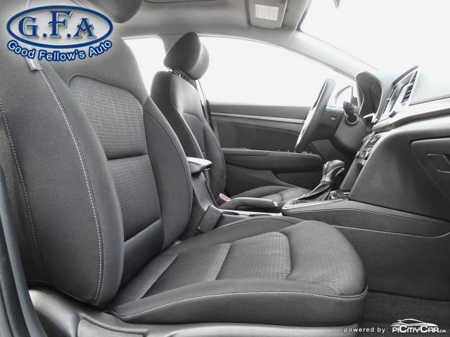 2018 Hyundai Elantra Car Loans For Every One ..! Photo10