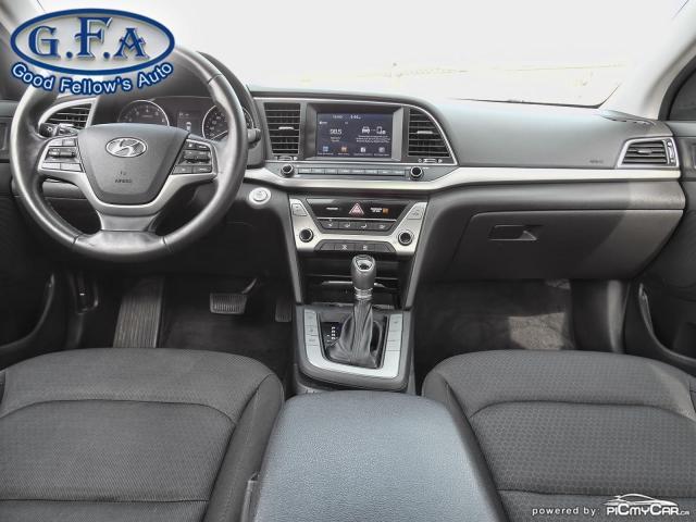 2018 Hyundai Elantra Car Loans For Every One ..! Photo11