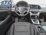 2018 Hyundai Elantra Car Loans For Every One ..! Photo34