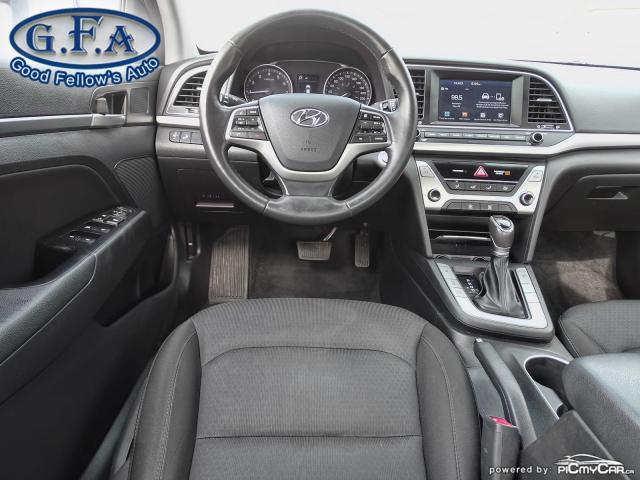 2018 Hyundai Elantra Car Loans For Every One ..! Photo12