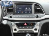 2018 Hyundai Elantra Car Loans For Every One ..! Photo35