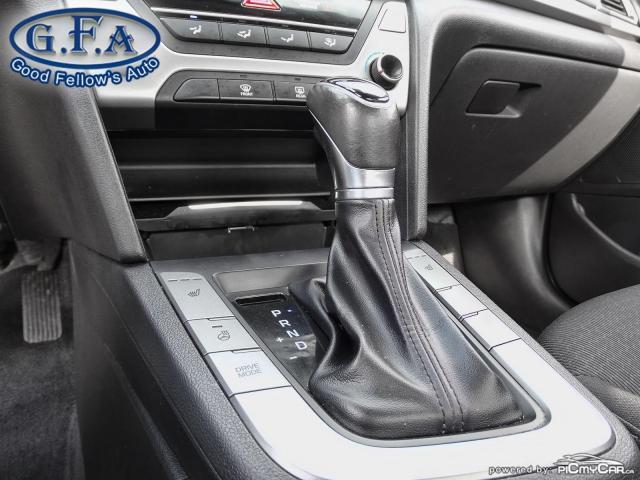 2018 Hyundai Elantra Car Loans For Every One ..! Photo15