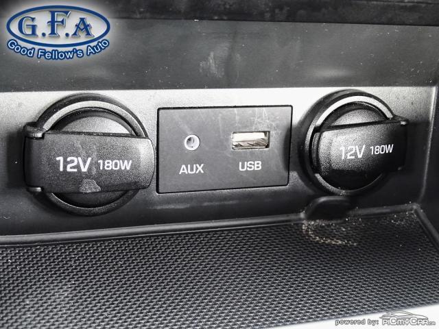 2018 Hyundai Elantra Car Loans For Every One ..! Photo17