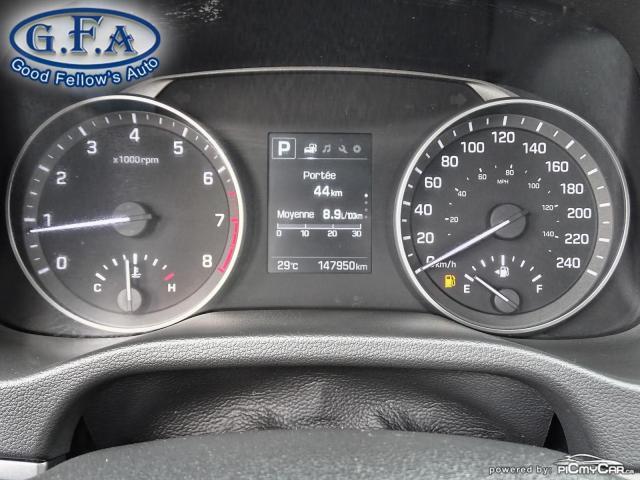 2018 Hyundai Elantra Car Loans For Every One ..! Photo18