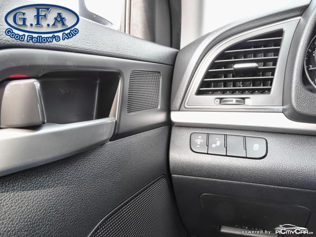 2018 Hyundai Elantra Car Loans For Every One ..! Photo19