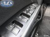 2018 Hyundai Elantra Car Loans For Every One ..! Photo42