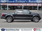 """2017 Ford F-150 SPORT SUPERCREW 145"""", 4WD, REARVIEW CAMERA, NAVI Photo26"""