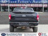 """2017 Ford F-150 SPORT SUPERCREW 145"""", 4WD, REARVIEW CAMERA, NAVI Photo27"""