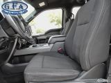 """2017 Ford F-150 SPORT SUPERCREW 145"""", 4WD, REARVIEW CAMERA, NAVI Photo30"""