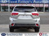2018 Toyota Highlander SE MODEL, AWD, LEATHER SEATS, SUNROOF, NAVI, 7PASS Photo29