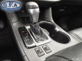 2018 Toyota Highlander SE MODEL, AWD, LEATHER SEATS, SUNROOF, NAVI, 7PASS Photo42