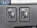 2018 Toyota Highlander SE MODEL, AWD, LEATHER SEATS, SUNROOF, NAVI, 7PASS Photo43