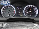 2018 Toyota Highlander SE MODEL, AWD, LEATHER SEATS, SUNROOF, NAVI, 7PASS Photo45