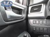 2018 Toyota Highlander SE MODEL, AWD, LEATHER SEATS, SUNROOF, NAVI, 7PASS Photo46