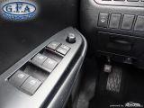 2018 Toyota Highlander SE MODEL, AWD, LEATHER SEATS, SUNROOF, NAVI, 7PASS Photo47