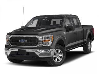 New 2021 Ford F-150 XLT | 0.99% APR | 302A | SPORT | FX4 | NAV | for sale in Winnipeg, MB