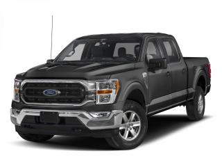New 2021 Ford F-150 LARIAT | 2.99% APR | 502A | SPORT | ROOF | for sale in Winnipeg, MB