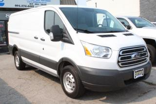 Used 2015 Ford Transit 250 XLT T-250 130