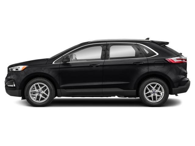 2021 Ford Edge TITANIUM AWD ON ORDER