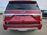 2018 Ford Expedition Limited Max  - $476 B/W