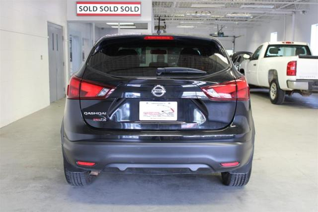 2017 Nissan Rogue Sport WE APPROVE ALL CREDIT