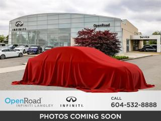 Used 2016 Rolls Royce Ghost Series II for sale in Langley, BC