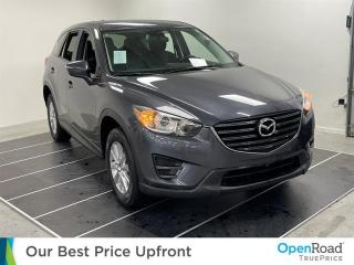 Used 2016 Mazda CX-5 GX FWD at for sale in Port Moody, BC
