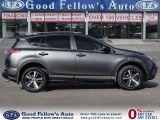 2018 Toyota RAV4 LE MODEL, REARVIEW CAMERA, HEATED SEATS, BLUETOOTH Photo21