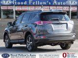 2018 Toyota RAV4 LE MODEL, REARVIEW CAMERA, HEATED SEATS, BLUETOOTH Photo23