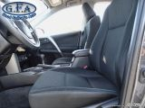2018 Toyota RAV4 LE MODEL, REARVIEW CAMERA, HEATED SEATS, BLUETOOTH Photo25